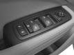 2016 Dodge Dart 4dr Sedan SXT - 18708562 - 17