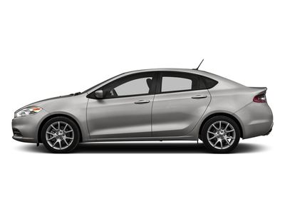 2016 Dodge Dart - 1C3CDFFA9GD820539