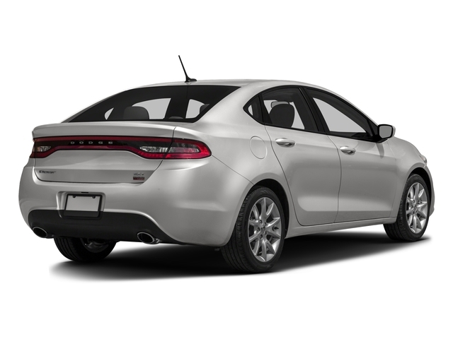 2016 Dodge Dart 4dr Sedan SXT - 15615964 - 2