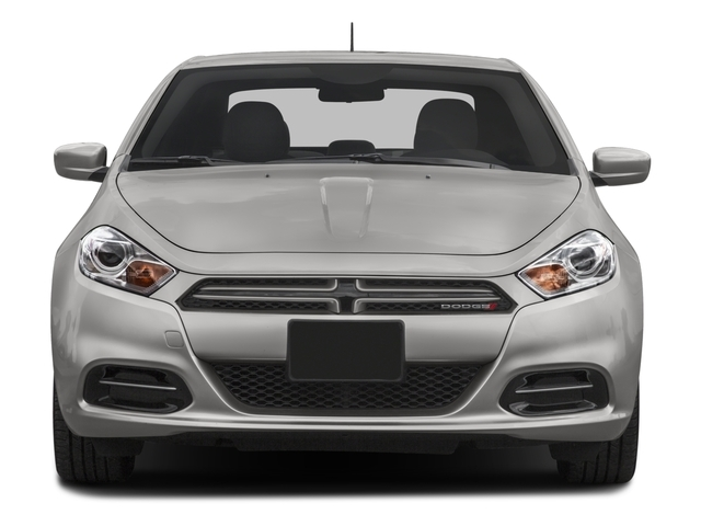 2016 Dodge Dart 4dr Sedan SXT - 18492842 - 3