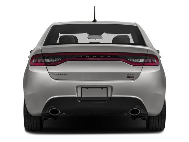 2016 Dodge Dart 4dr Sedan SXT - 18492842 - 4