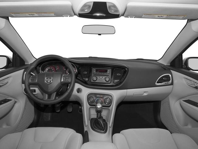 2016 Dodge Dart 4dr Sedan SXT - 18492842 - 6