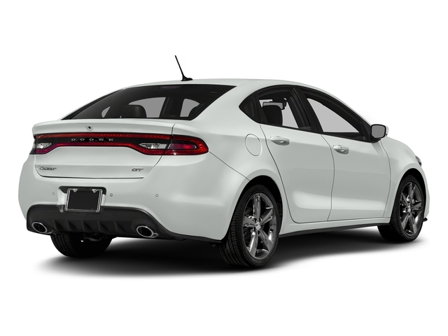 2016 new dodge dart 4dr sedan gt sport blacktop at king of cars towbin dodge nv iid 15602471. Black Bedroom Furniture Sets. Home Design Ideas