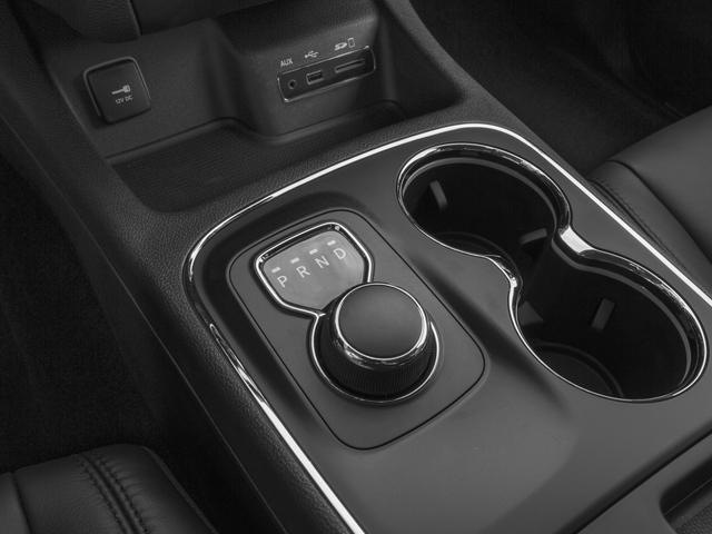 2016 Dodge Durango 2WD 4dr Limited - 17437027 - 9