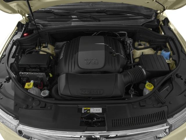 2016 Dodge Durango 2WD 4dr Limited - 17437027 - 12