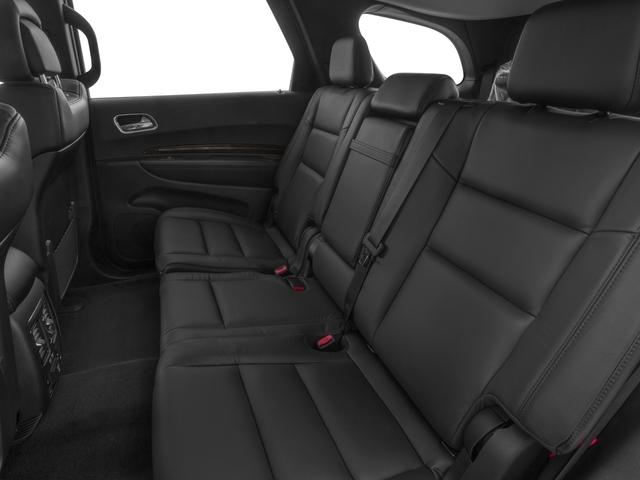 2016 Dodge Durango 2WD 4dr Limited - 17437027 - 13