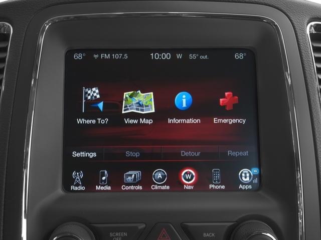2016 Dodge Durango 2WD 4dr Limited - 17437027 - 18