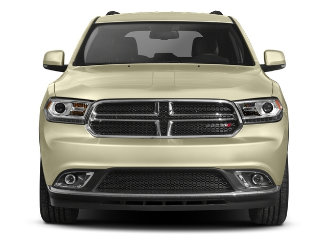 2016 Dodge Durango 2WD 4dr Limited - 17437027 - 3