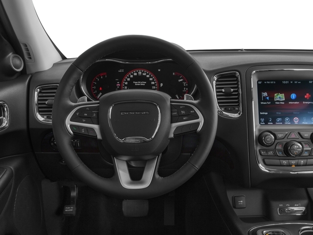 2016 Dodge Durango 2WD 4dr Limited - 17437027 - 5