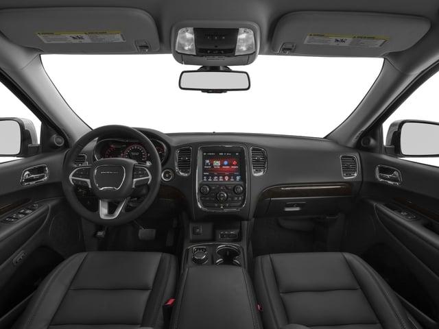 2016 Dodge Durango 2WD 4dr Limited - 17437027 - 6