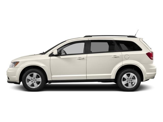 2016 Dodge Journey AWD 4dr SE - 18428252 - 0