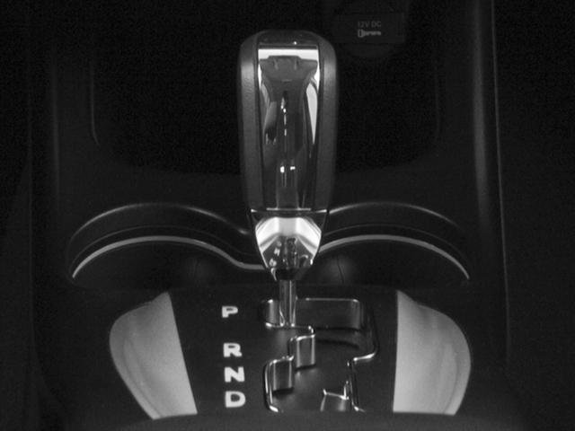 2016 Dodge Journey AWD 4dr SE - 18428252 - 9