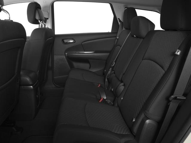 2016 Dodge Journey AWD 4dr SE - 18428252 - 13