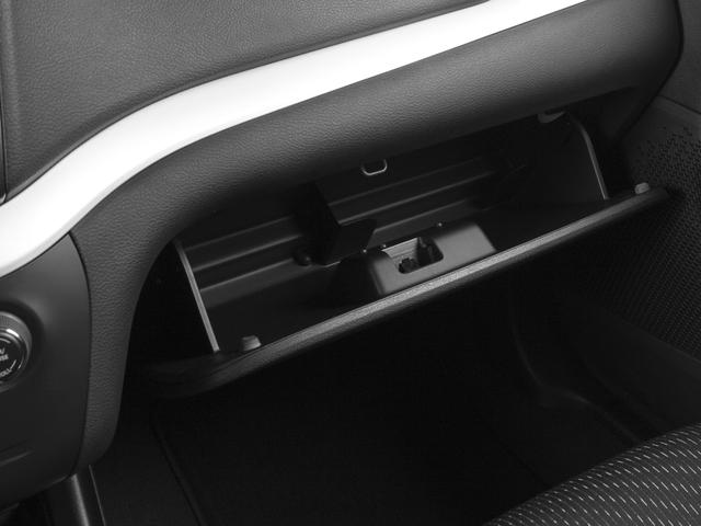 2016 Dodge Journey AWD 4dr SE - 18428252 - 14