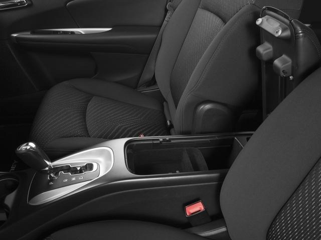 2016 Dodge Journey AWD 4dr SE - 18428252 - 15