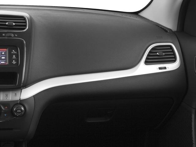 2016 Dodge Journey AWD 4dr SE - 18428252 - 16
