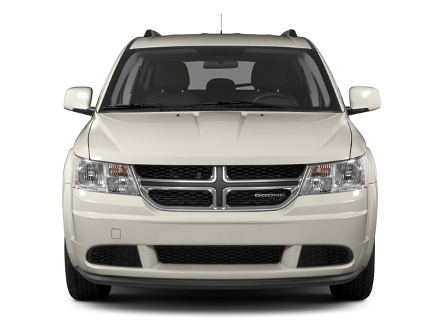 2016 Dodge Journey FWD 4dr SE - 15523678 - 3