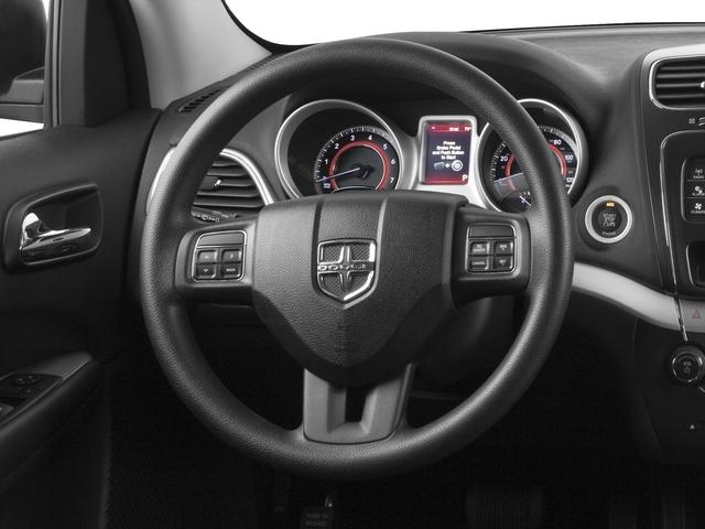 2016 Dodge Journey AWD 4dr SE - 18428252 - 5