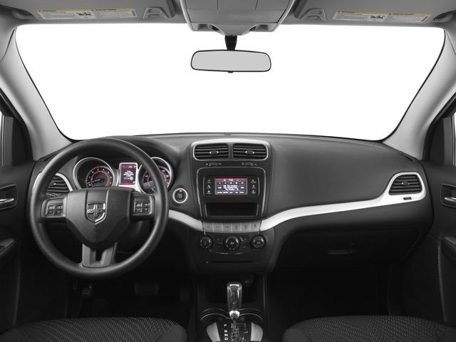2016 Dodge Journey AWD 4dr SE - 18428252 - 6