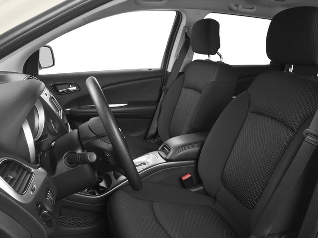 2016 Dodge Journey AWD 4dr SE - 18428252 - 7