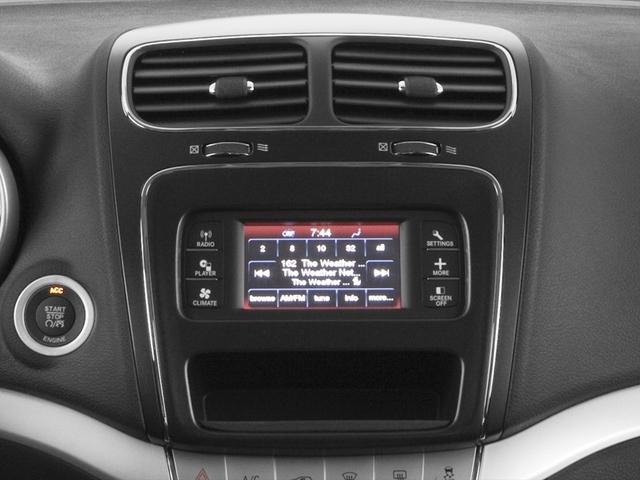2016 Dodge Journey AWD 4dr SE - 18428252 - 8