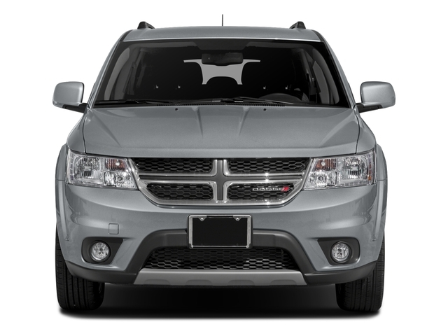 2016 dodge journey fwd 4dr sxt suv for sale in henderson nv 29 235 on. Black Bedroom Furniture Sets. Home Design Ideas