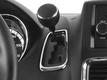 2016 Dodge Grand Caravan SXT - 17169270 - 9