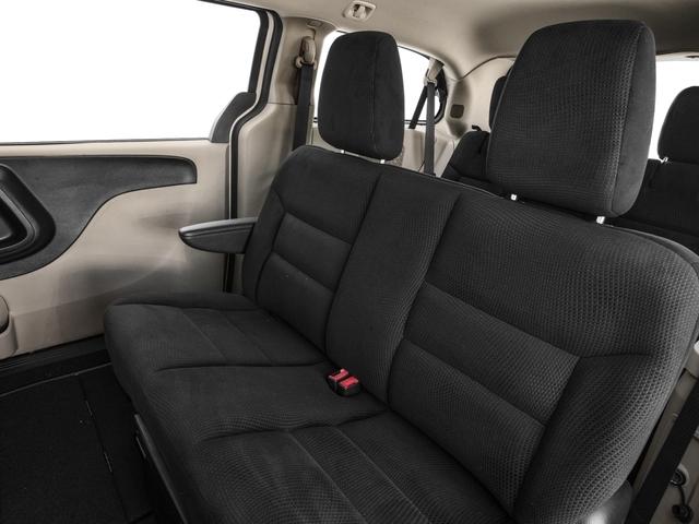2016 Dodge Grand Caravan SXT - 17169270 - 13
