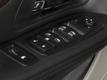 2016 Dodge Grand Caravan SXT - 17169270 - 17