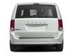 2016 Dodge Grand Caravan SXT - 17169270 - 4