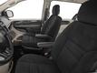 2016 Dodge Grand Caravan SXT - 17169270 - 7