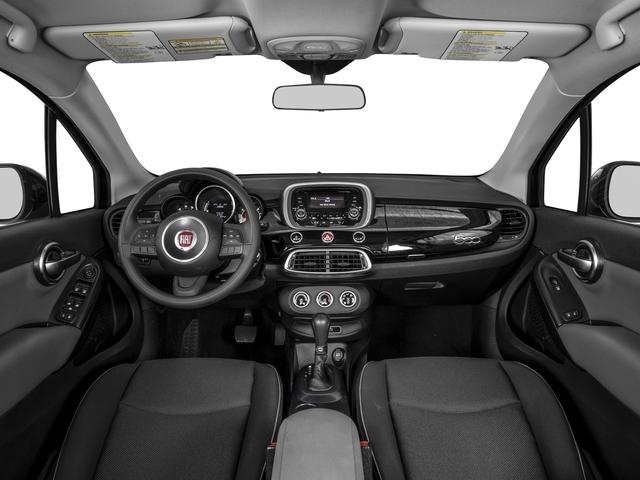 2016 FIAT 500X FWD 4dr Trekking - 17343634 - 6