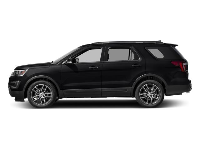 2016 Ford Explorer 4WD 4dr Sport - 17548519 - 0