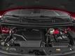 2016 Ford Explorer 4WD 4dr Sport - 17548519 - 11