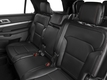 2016 Ford Explorer 4WD 4dr Sport - 17548519 - 12