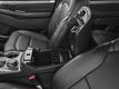 2016 Ford Explorer 4WD 4dr Sport - 17548519 - 13