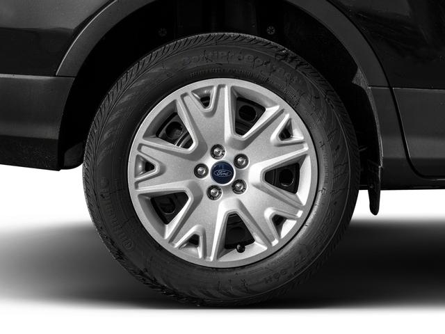 2016 Ford Escape FWD 4dr SE - 18475860 - 10