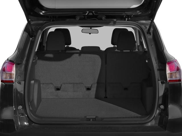 2016 Ford Escape FWD 4dr SE - 18475860 - 11