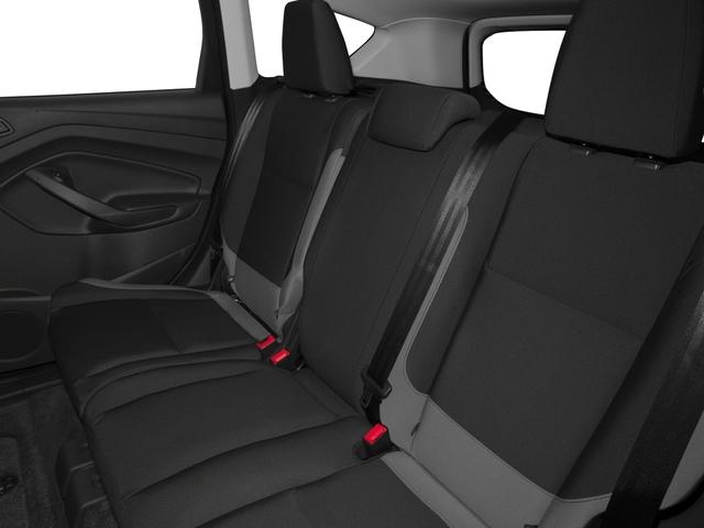 2016 Ford Escape FWD 4dr SE - 18475860 - 13