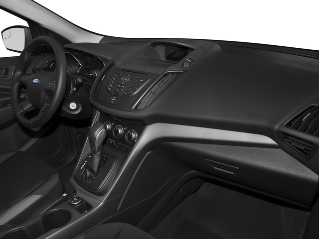 2016 Ford Escape FWD 4dr SE - 18475860 - 16