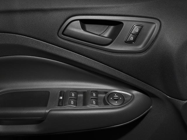 2016 Ford Escape FWD 4dr SE - 18475860 - 17