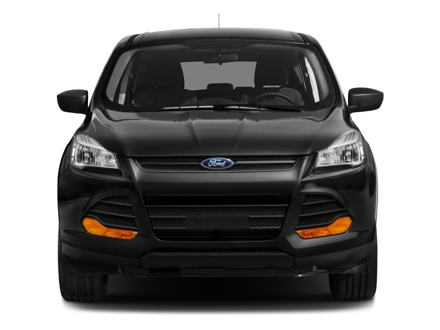 2016 ford escape fwd 4dr s suv for sale in clifton tx 15 288 on. Black Bedroom Furniture Sets. Home Design Ideas
