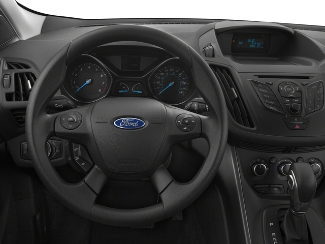 2016 Ford Escape FWD 4dr SE - 18475860 - 5