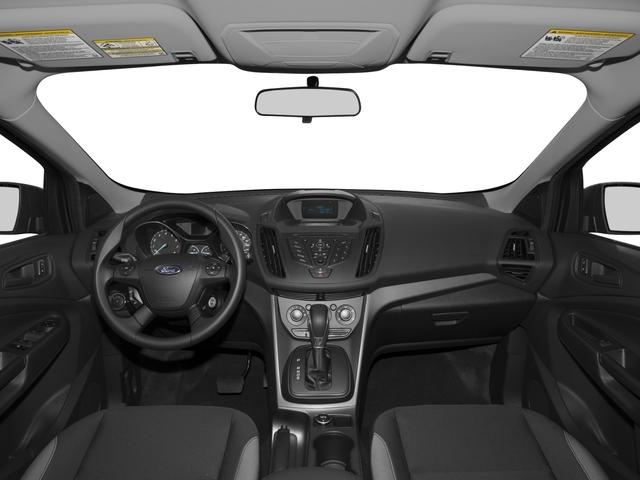 2016 Ford Escape FWD 4dr SE - 18475860 - 6