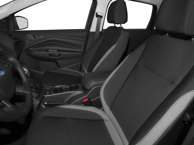 2016 Ford Escape FWD 4dr SE - 18475860 - 7