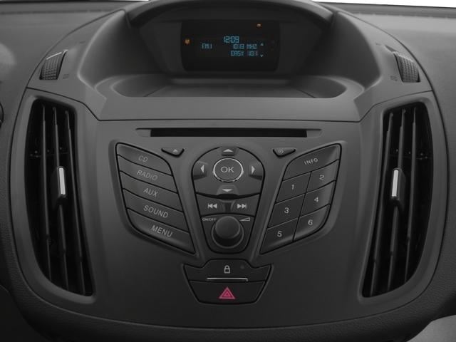 2016 Ford Escape FWD 4dr SE - 18475860 - 8