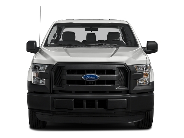 2016 FORD F-150 XL POWER P - 18096195 - 3