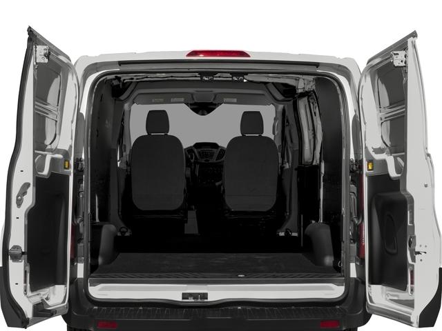 2016 ford transit cargo van t 250 130 van for sale in. Black Bedroom Furniture Sets. Home Design Ideas