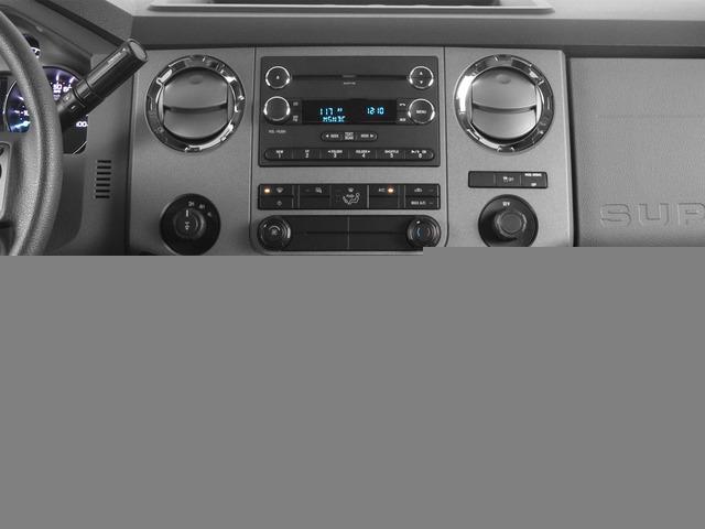 """2016 Ford Super Duty F-250 SRW 4WD SuperCab 142"""" XLT - 17107508 - 9"""
