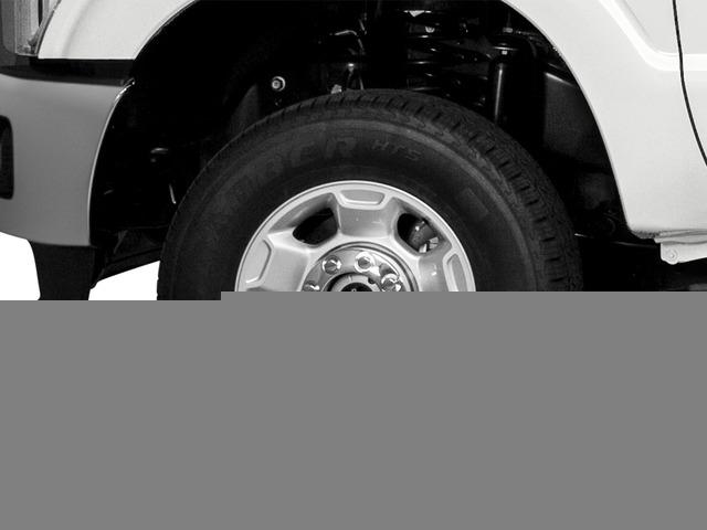 """2016 Ford Super Duty F-250 SRW 4WD SuperCab 142"""" XLT - 17107508 - 10"""